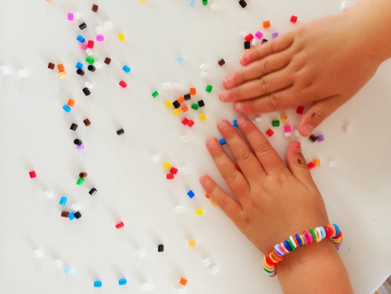 Op zoek naar een originele activiteit voor het verjaardagsfeestje van uw kind?